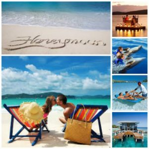 7-honeymoon-wedding-registry