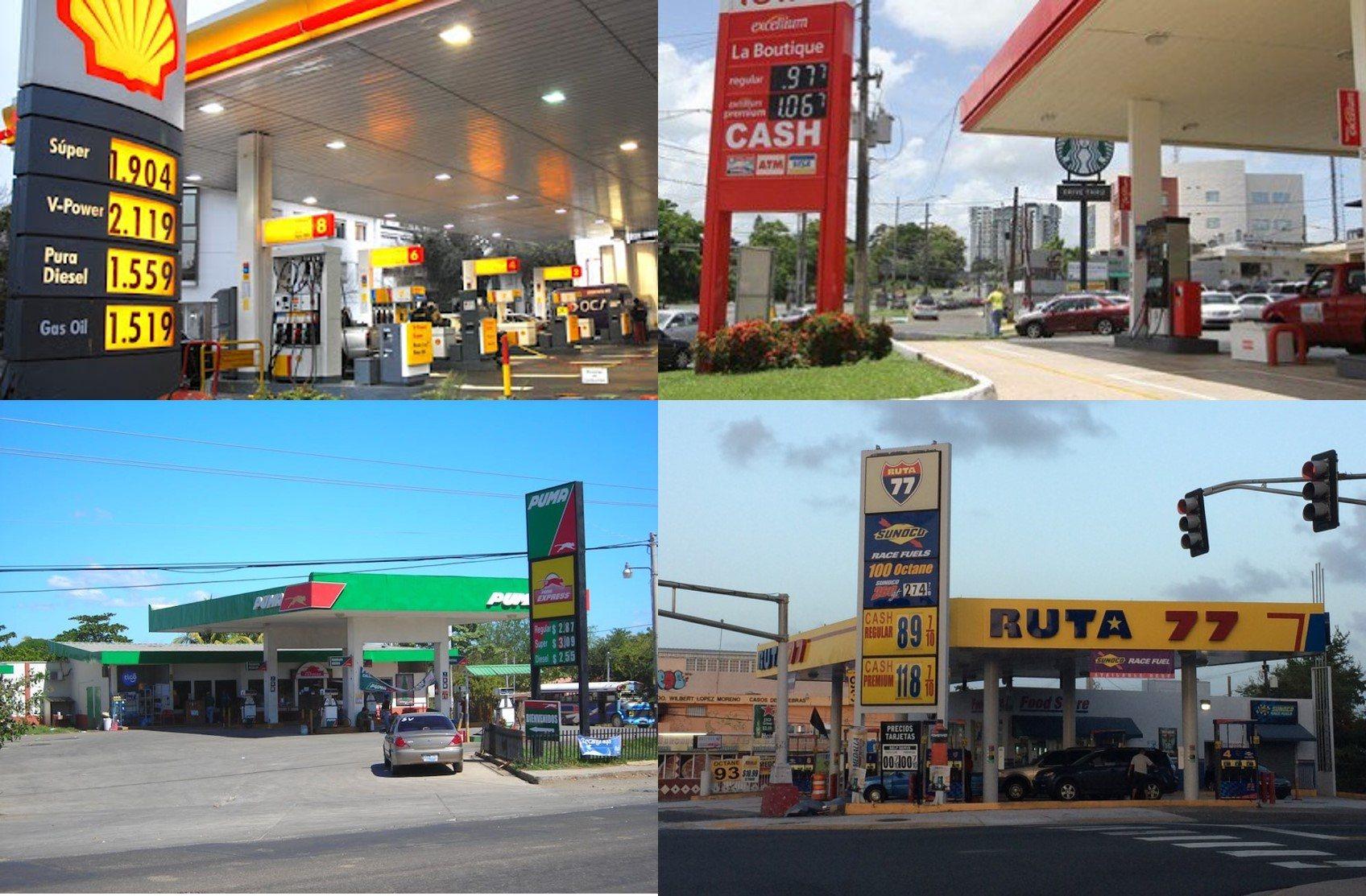 El gasto de la gasolina toyota rav 4 2012